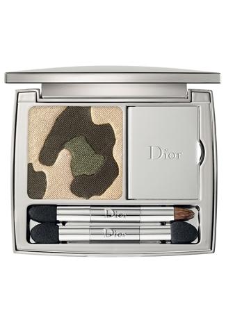 Star Product 001 Göz Farı Christian Dior