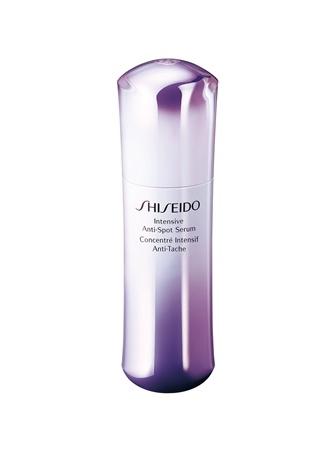 intensive Anti-Spot Serum 30 ml Onarıcı Shiseido