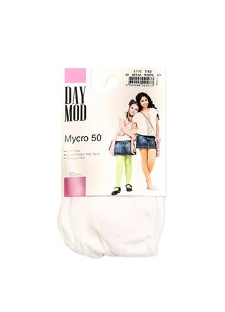 Unisex Çocuk Çorap Daymod