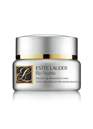 Estee Lauder Re-Nut inten.Age-Ren.Eyecrm Göz Kremi Yves Saint Laurent