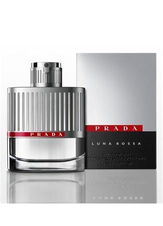 Luna Rossa Edt 100 ml Parfüm Prada