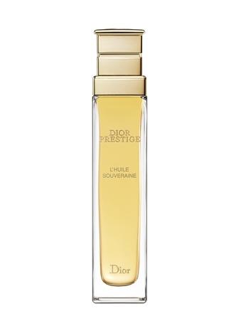 Prestige L`Huile Souveraine Onarıcı Christian Dior
