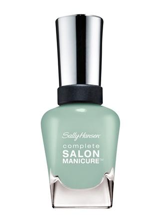 Complete Salon Manicure 7 Etkili Oje Sally Hansen