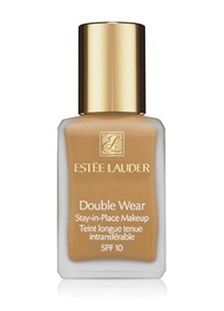 Double Wear Makeup Spf10 Sandbar (3C3) Fondöten Estee Lauder