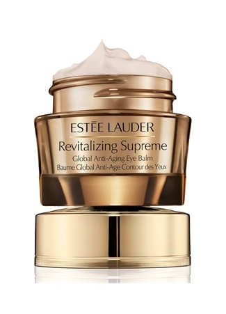 Estee Lauder Supreme Eye Balm Göz Kremi Yves Saint Laurent