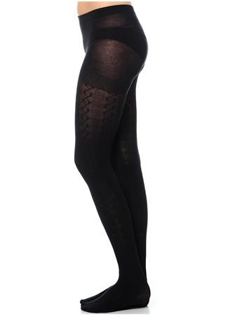 Opak Kadın Çorabı Penti