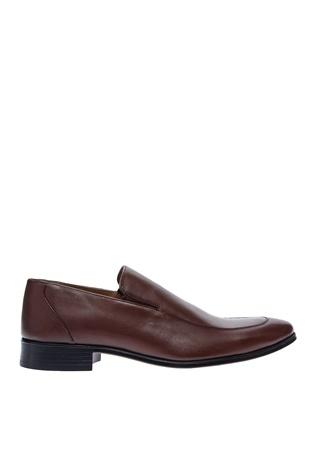 New Vision Promo Erkek Klasik Ayakkabı