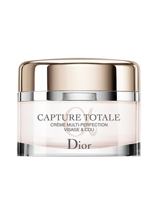 C/Tot Nurturing Cre 60 ml 13 Onarıcı Christian Dior