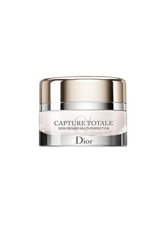 Dior Göz Kremi Yves Saint Laurent