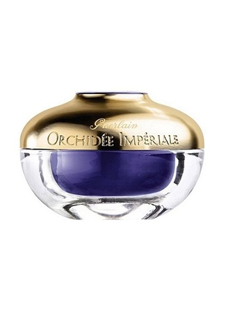 Orchidee imperial 14 Serum 50 ml Onarıcı Guerlain
