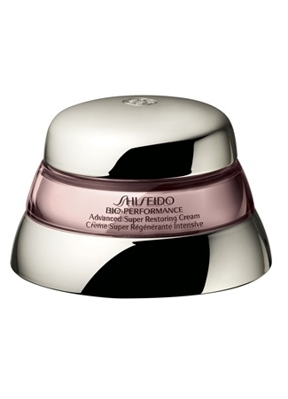 Bop Advanced Super Restoring Cream 50 ml Onarıcı Shiseido