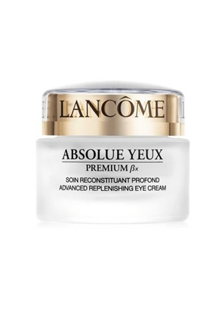 Lancome Absolue Yeux Premium ßx 20 ml Göz Kremi Yves Saint Laurent