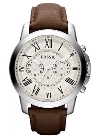 Erkek FFS4735 Kol Saati Fossil
