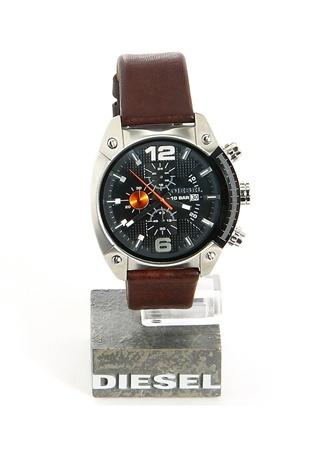 Diesel DZ4204 Kol Saati