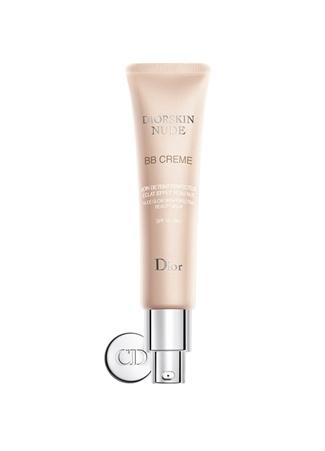 Skin Nude Bb Creme Açik Fondöten Christian Dior