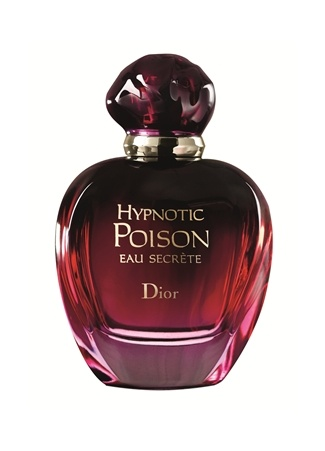 Hypnotic Eau Secrete Edt 100 ml Parfüm Christian Dior