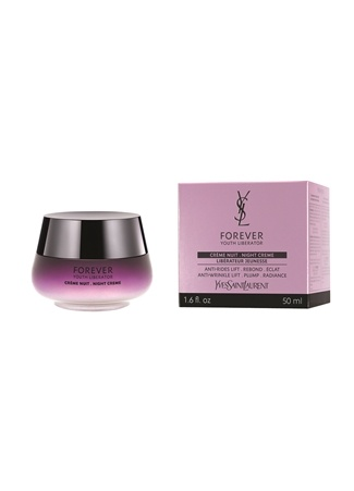 Forever Youth Liberator Creme Nuit 50 ml Onarıcı Yves Saint Laurent