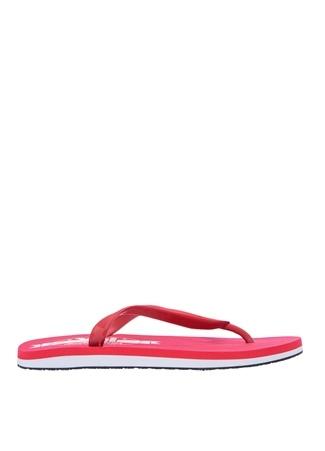 Terlik Ayakkabı Xti