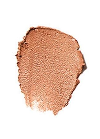 Longwear Cream Shadow Sand Göz Farı Bobbi Brown