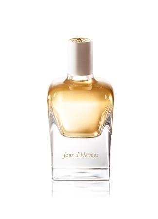 Jour D` Edp 85 ml Parfüm Hermes