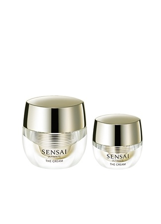 Sensai Ultimate The Cream Onarıcı
