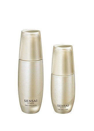 Sensai Ultimate The Emulsion Onarıcı