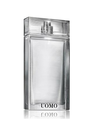 Uomo Edt 100 ml Parfüm Ermenegildo Zegna
