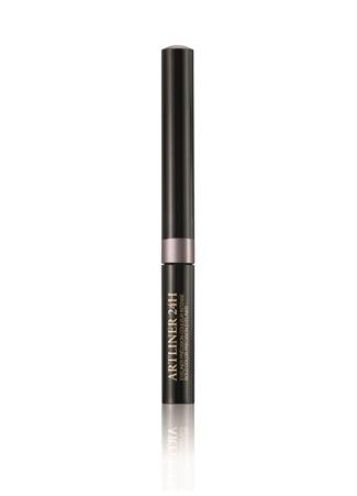 Artliner 02 Brown Eyeliner Lancome