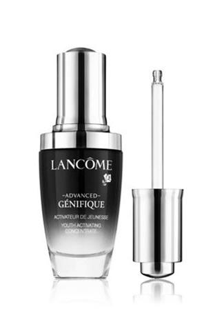 Advanced Génifique 50 ml Onarıcı Lancome