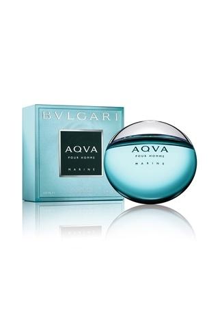 Aqva Pour Homme Marine Edt 150 ml Parfüm Bvlgari