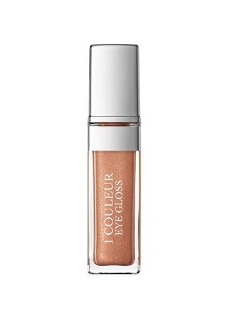 Coul 1 Couleur Eye Gloss 740 Göz Farı Christian Dior