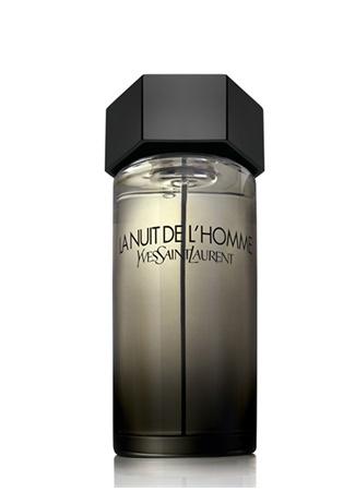 La Nuıt De L`Homme Edt 200Ml Parfüm Yves Saint Laurent