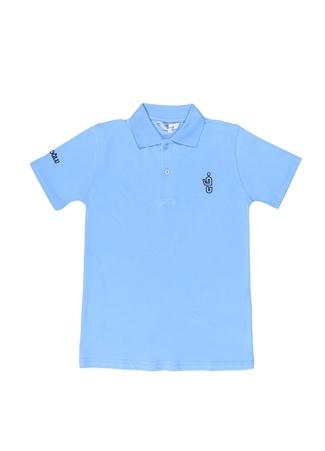 Eyüboğlu Erkek Çocuk T-Shirt