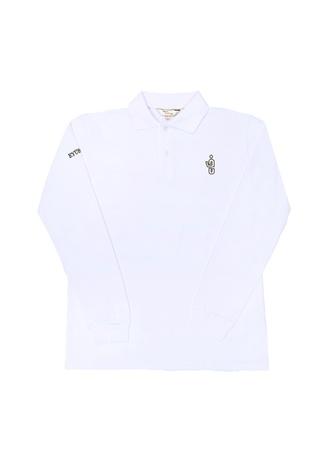 Eyüboğlu Unisex Bebek T-Shirt