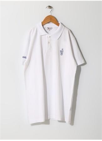 Unisex Bebek T-Shirt Eyüboğlu