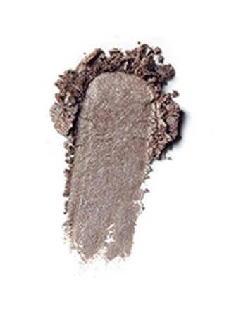 Shimmer Wash Eye Shadow Stone Göz Farı Bobbi Brown