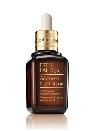 Advanced Night Repair 50 ml Onarıcı Estee Lauder