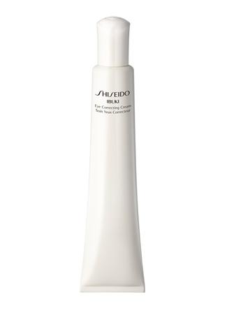Shiseido ibuki Eye Correcting Cream 15 ml Göz Kremi Yves Saint Laurent