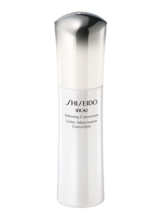 ibuki Softening Concentrate 75 ml Tonik Shiseido