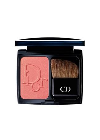 Dsk Reno Diorblush 756 Allık Christian Dior