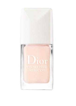 Coll Diorlisse 800 int13 Oje Christian Dior