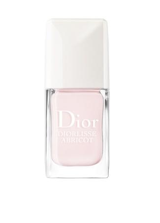 Coll Diorlisse 500 int13 Oje Christian Dior