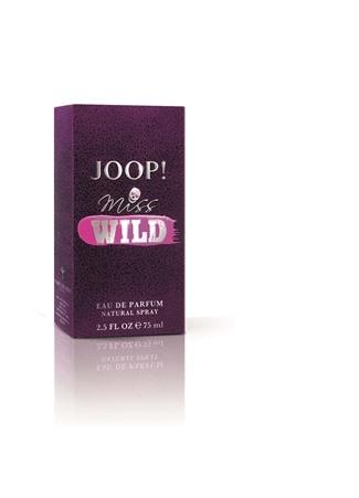 Jp Mıss Wıld EDP 75 ml Parfüm Joop