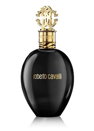 Nero Assoluto Edt 75 ml Parfüm Roberto Cavalli