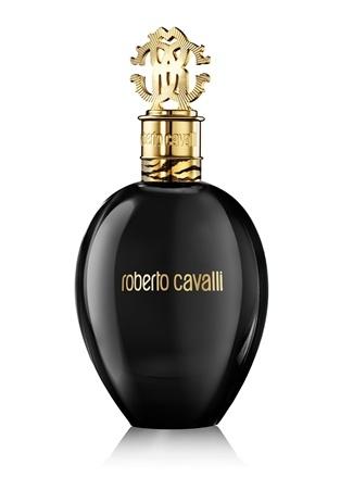 Nero Assoluto Edt 50 ml Parfüm Roberto Cavalli