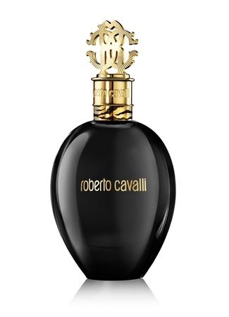 Nero Assoluto Edt 30 ml Parfüm Roberto Cavalli