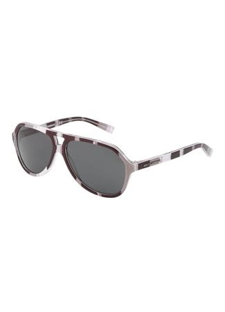 0DG4201 Güneş Gözlüğü Dolce & Gabbana