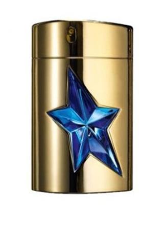 Amen Gold Edt Refilable 100 Parfüm Thierry Mugler
