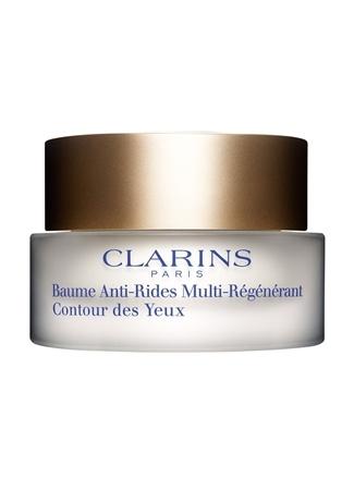 Clarins Extra-Firming Eye Cream 15 ml Göz Kremi Yves Saint Laurent