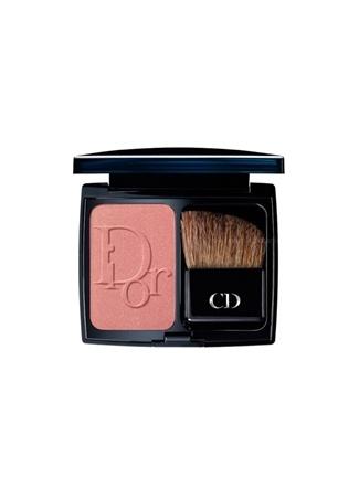 Allık Christian Dior